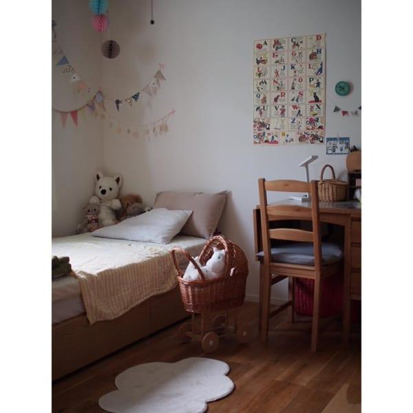 unicoのおすすめ家具⑩NOTE(ノート) デスク