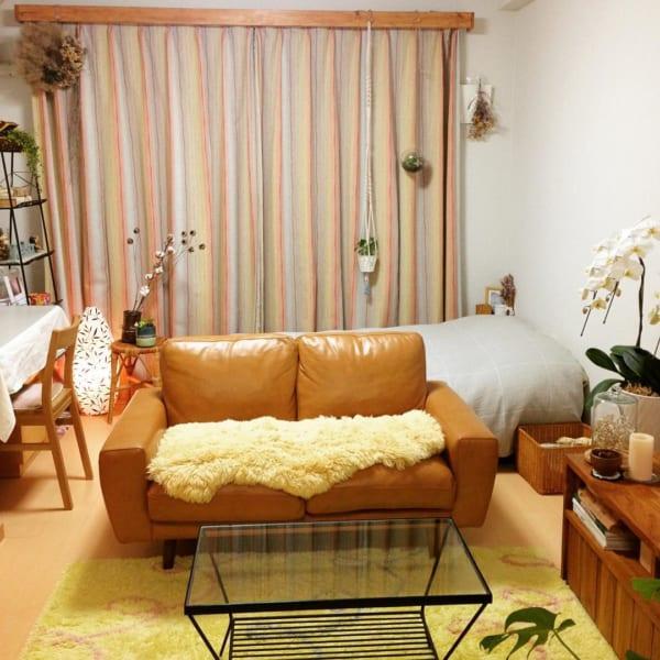 unicoのおすすめ家具⑦MOLN(モルン)シリーズ3
