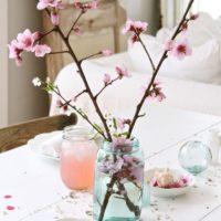 お花のある生活や空間がくれるラグジュアリな日々を満喫しましょう♡