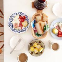 北欧食器おすすめ11選☆毎日の食卓を幸せにしてくれる魔法のお皿♡