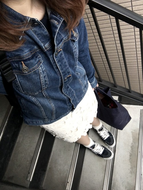 レーススカートの着こなしはいかがでしたか?GUのプチプラアイテムと言うことを忘れてしまいそうな高見えコーデもいっぱい♡着回し力のあるGUのレーススカートは色違買いしてもいいかも♡レーススカートは色々なデザインのものがあるので、店頭で見つけたら要チェックです♪