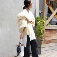 真似したいおしゃれトレンド♡ファッションの神様REIKA YOSHIDAさんから学ぼう♪