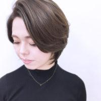 清楚ってやっぱりカワイイ♡フェミニンオーラなダウンヘアスタイル特集