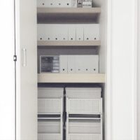 ニトリのおすすめ収納アイテムを6つとインテリア実例もあわせてご紹介!