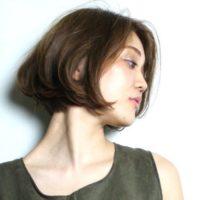 ニュアンス感がオシャレ♡透明感のあるグレージュのヘアスタイル特集!