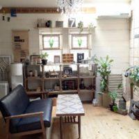 リビング収納アイデア52選!お部屋を美しく保つためのコツをご紹介☆