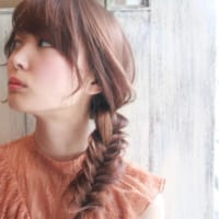 パーティーで使えるロング髪型集☆セルフで簡単にできる髪型もご紹介♪