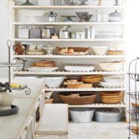 食器収納アイデア50選♪100均で簡単&お洒落にできる実例をご紹介☆