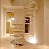 一生に一度のマイホーム♡階段もこだわりたい方向けのおしゃれ階段をご紹介します♪