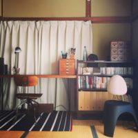 和から洋まで好みに合わせて色々♡畳のある和室空間の上手な楽しみ方