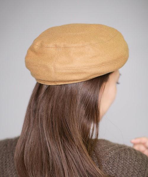 マチありデザインならキレイな丸みを表現できます。ガーリーにもキレイめにも合うファッションポイントにGOOD♡