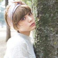 バンダナ・スカーフヘアアレンジ45選☆基本からプロの技まで一挙ご紹介!