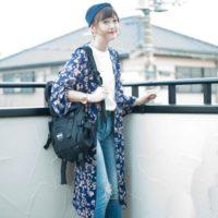 プチプラの帝王☆GUで叶える2017春大人女子コーデ!