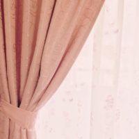 生活必需品でもあるカーテン!果たしてニトリはお値段以上なのか?