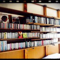 CD収納例52選!おしゃれな収納でもっと音楽を楽しもう☆