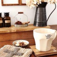 おしゃれなリラックスタイム♡「おうちカフェ」で居心地の良い空間をつくろう♪
