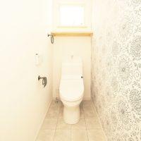みんなのトイレ事情公開!オシャレな空間作りどうしてる?