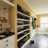 靴収納実例集!増えていく靴を上手く収納して綺麗な玄関を作ろう☆