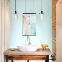形状によって印象が変わる♪おしゃれな洗面ボウルで洗面所を素敵な空間にコーディネートしよう!
