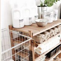 タオル収納実例集☆取り出しやすく見栄えが良い理想の収納方法とは?