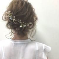 ギブソンタックのやり方&アレンジ集☆髪を伸ばしかけの方にもオススメ♡