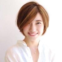 ショートボブ髪型&ヘアアレンジ集☆春や夏には気分を一新!