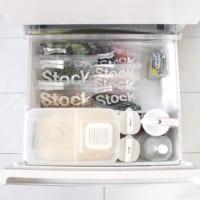 スペースを有効活用!冷蔵庫が使いやすくなる収納術をご紹介♪