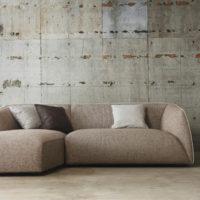お部屋の毎日の癒しの場所♡お気に入りのソファを見つけてくつろぎたい!