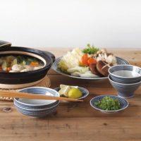 オシャレな食器は日本にもある!波佐見焼のマルヒロでみつけたmade in Japanの食器