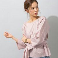 大人のピンクは上品に着こなす♡ピンクアイテム選びのポイントは色の見極め♪