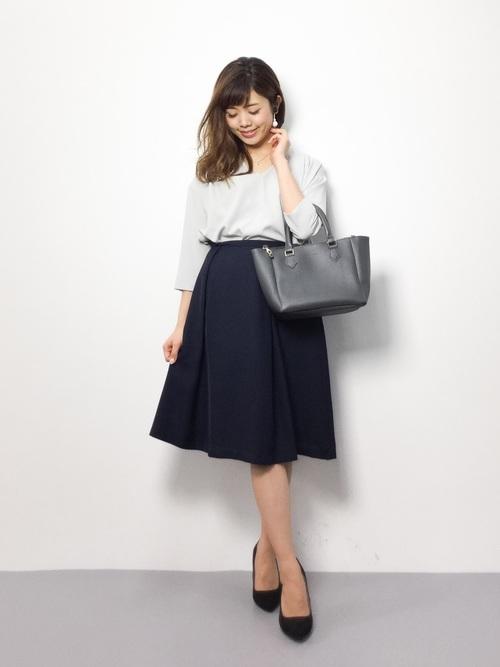 出典:http//wear.jp/