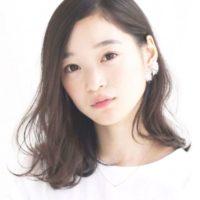 国内外問わず人気☆シックで日本女性らしい黒髪の人気が再到来しています!