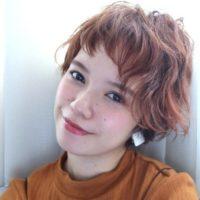 モデルの様な髪へ!洗練されたモードヘアスタイル☆