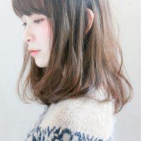 目指せ!大人の抜け感ヘア☆外国人風ヘアスタイルで大人可愛くイメージチェンジ