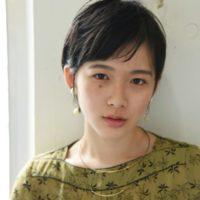 日本人はやっぱり黒髪!美しく決まる黒髪やダークカラーのトレンドヘアスタイル12選