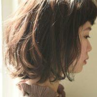 大人女子もやっぱり大好き♡大人の色気漂う「ゆるふわヘア」特集♪