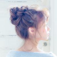 今、注目されている新種カラー剤!外国人風の透け感ある髪になれるイルミナカラー♡