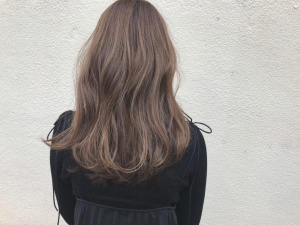 これって何色?なりたい髪色見本♡仕事でも使える大人ヘアカラー