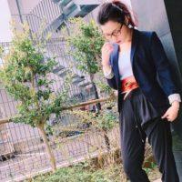GUの大人コーデ♡春夏に押さえておきたいトレンドファッション集