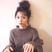 簡単に可愛く♡お団子ヘアの基本の作り方&ヘアアレンジ48選☆