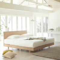 リラックスできること間違いなし!魅力的なベッドルームを一挙公開しちゃいます☆