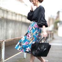 女の子の毎日をHAPPYにするアイテム♡春夏に使いこなしたいCasseliniのバッグ