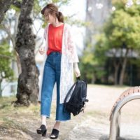 http://wear.jp/ayalilyflower/9717192/