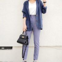 http://wear.jp/sanki0102/9809800/