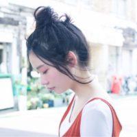 アップアレンジで作る♡フェミニンなヘアスタイル50選