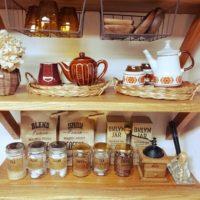 私だけの特別なカフェ♪「おうちカフェ」をとことん楽しむための15のアイデア