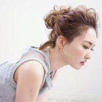 簡単ヘアアレンジで脱マンネリ☆毎日のヘアスタイルをランクアップしよう!