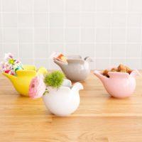 可愛すぎて使えない!?北欧の陶芸家リサ・ラーソンの動物モチーフのキッチンアイテム