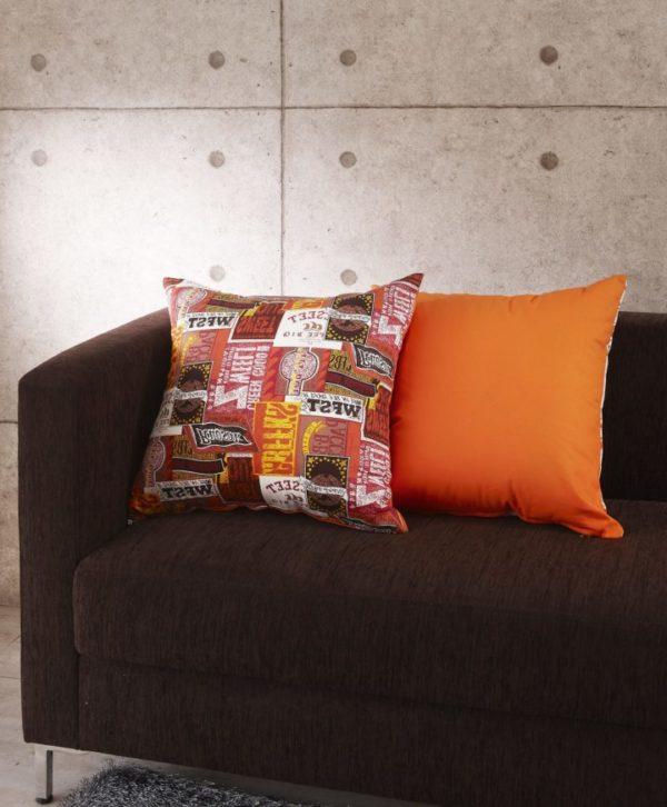 cushion-1164088_1920