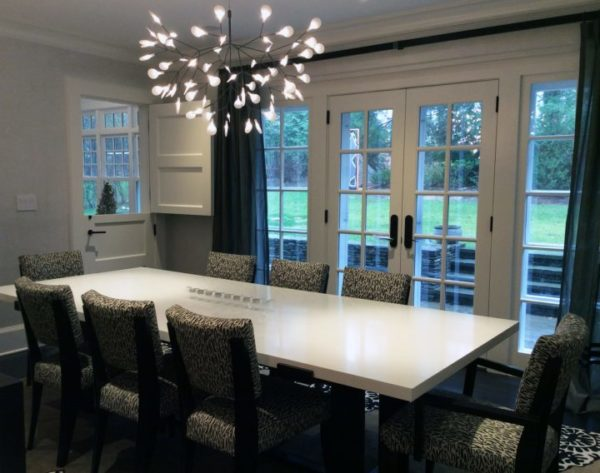 dining-room-2166175_1920